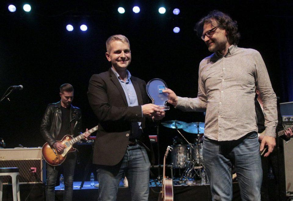 nizozemi oceneni prix solo gnomon