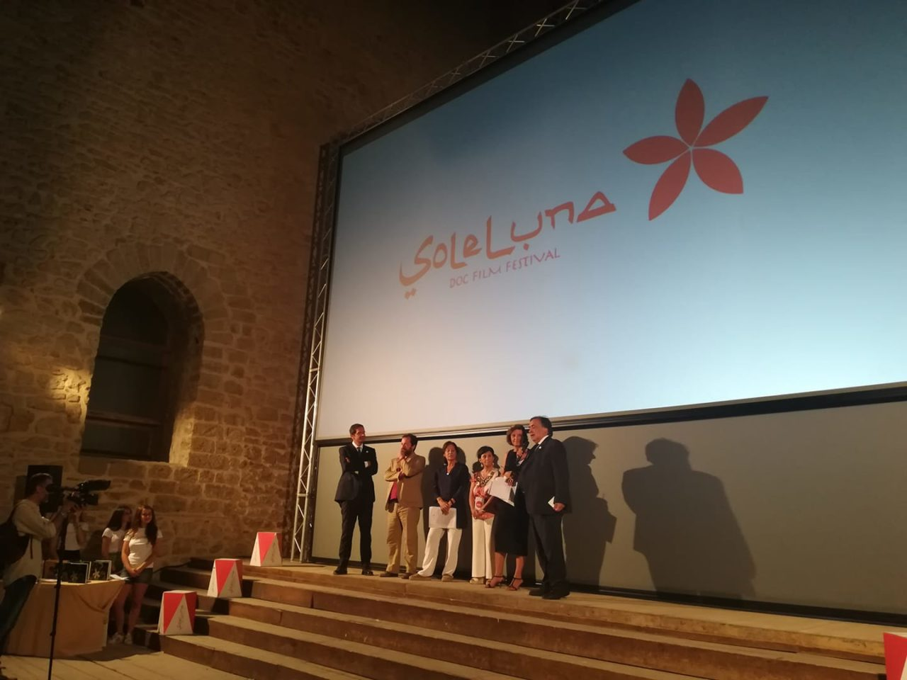 solo palermo festival film oceneni gnomon ceska televize
